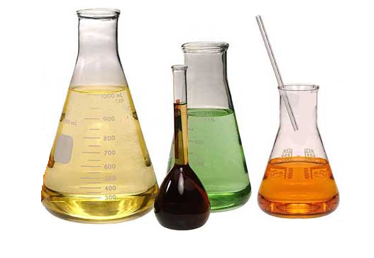 Leather Chemicals Manufacturers